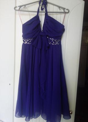 Платье, сарафан lipsy london