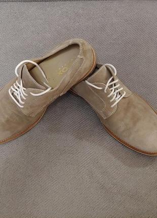 Продам туфли geox