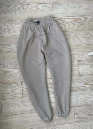 Спортивные штаны джогеры джогери штани primark
