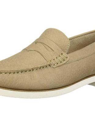 Туфли мужские driver club usa, размер 49