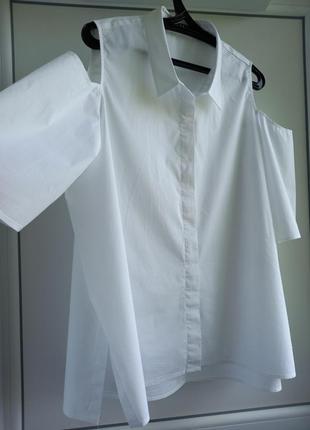 Jette рубашка женская