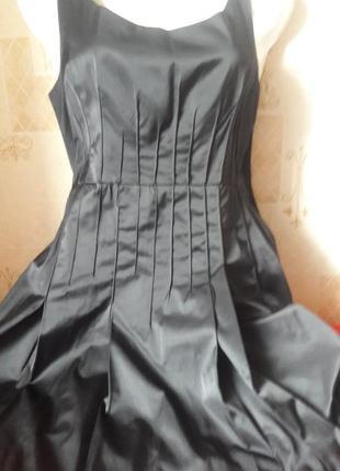Платье на подкладке вечернее распродажа