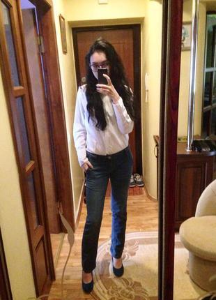 Стильні джинси kira plastinina