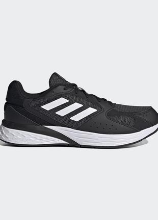 Кроссовки мужские для бега adidas response fy9580