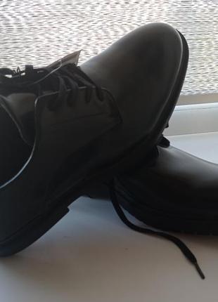 Классные туфли hm5 фото
