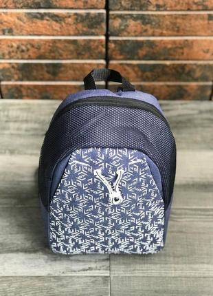 Рюкзак gt