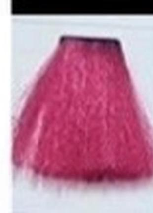 Корейская кремовая краска для волос