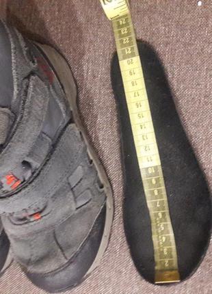 Ботинки,  сапоги,  термоботинки merrell