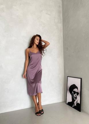 Платье комбинация алекса🌹