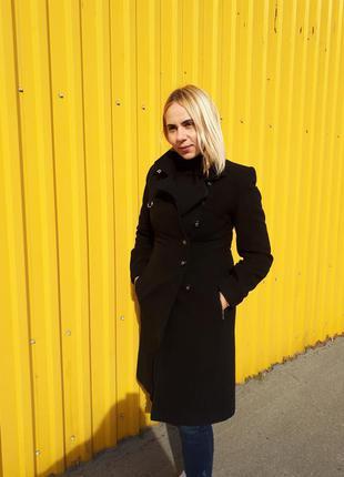 Пальто осень-весна2