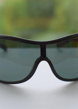 Солнцезащитные очки ray-ban 4099 601/71, оригинал.2 фото
