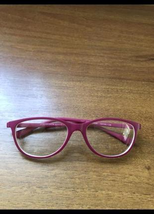 Очки для зрения -1,5