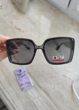 Сонцезахисні окуляри  polar eagle uv 400