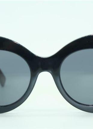 Солнцезащитные очки fendi оригинал италия