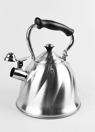 Чайник maestro mr-1305 (3 л)