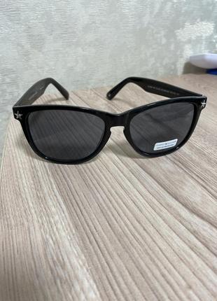 Tommy hilfiger оригинал солнцезащитные очки