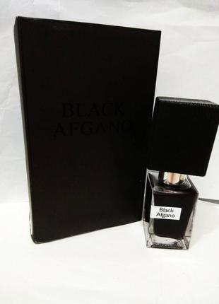 Элитные парфюмы. огромный выбор. оригинальные тестеры !!!