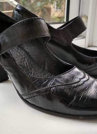 Туфлі жіночі 36розмір б/у