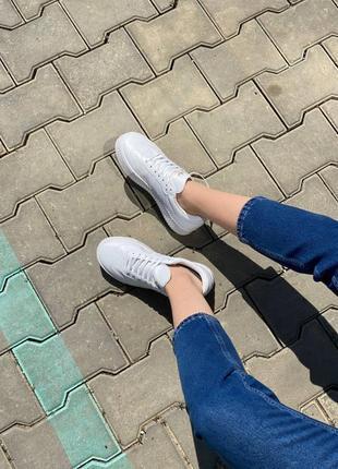 Кросовки adidas6 фото