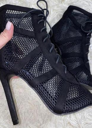 Каблуки для heels