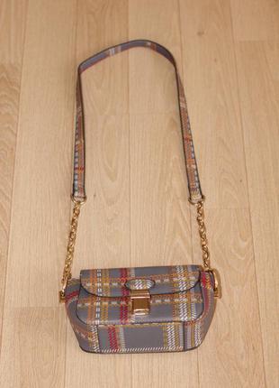 Стильная маленькая сумочка parfois