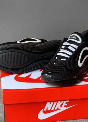 Air max 720 кроссовки кросівки кросовки