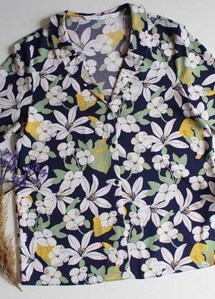 Жіноча блузка фірми zara женская блузка