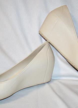 Туфли crocs (размер 41 (crocs w 10 ))