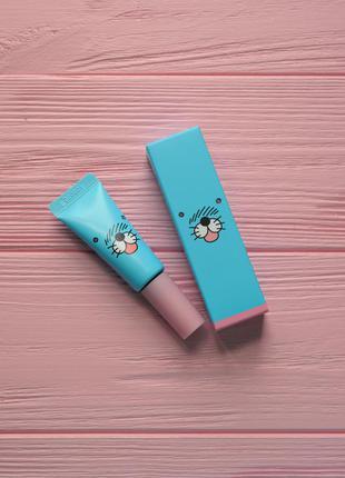 Тинт для губ apieu acrylic cream tint