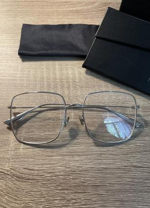Оправа очки dior