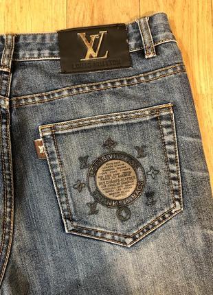 Фірмові джинси 💣💣💣