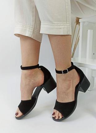 Босоножки украина шлепки туфли