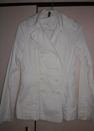 Пиджак (куртка)