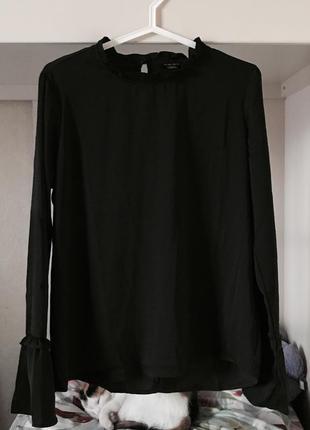 Рубашка new yorker