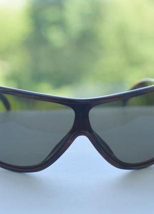 Солнцезащитные очки valentino 5495s, оригинал.3 фото