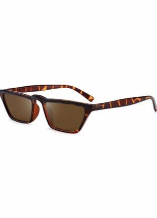 Солнцезащитные очки, zaful