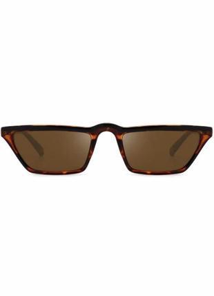 Солнцезащитные очки, zaful2 фото