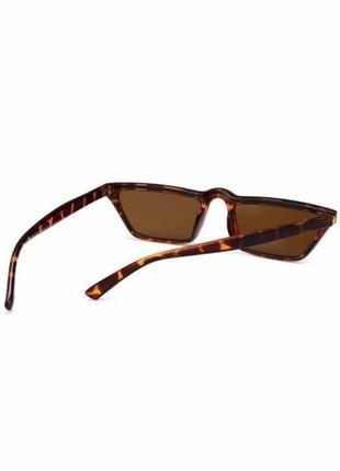 Солнцезащитные очки, zaful3 фото