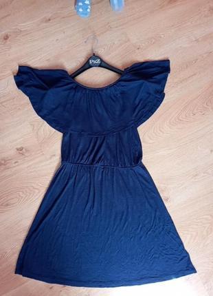 Платье next summer boutique