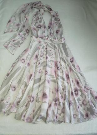 Сукня, яка зробить вас неперевершеною
