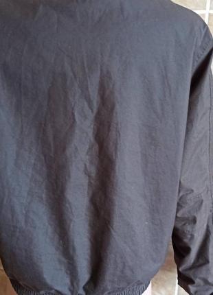 Куртка для верховой езды, куртка для конного спорта5 фото