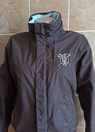 Куртка для верховой езды, куртка для конного спорта
