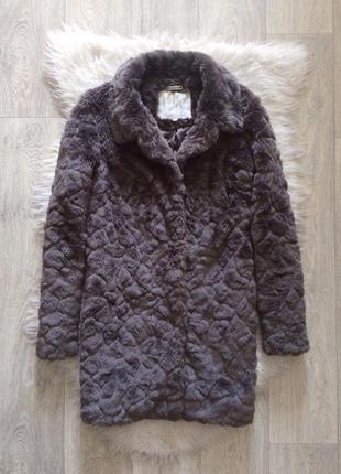 Шуба пальто куртка бомбер ветровка