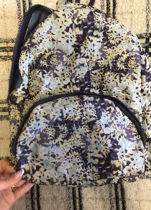 Рюкзак , рюкзачок, рюкзак від avon, ейвон