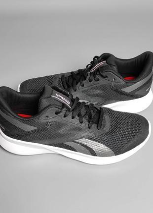 Оригінальні кросівки reebok speed breeze 2.0 eg8540