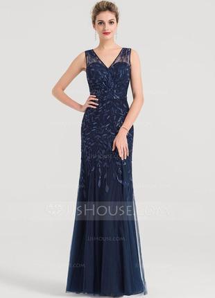Вечернее платье,нарядное на свадьбу,выпускной