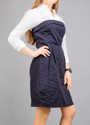 Женское платье cop-copine, размеры. очень дешево за прекрасное качество!