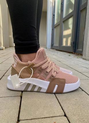 Женские кроссовки adidas equipment#адидас