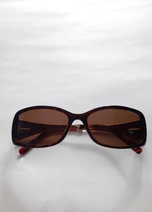 Солнцезащитные очки roberto cavalli