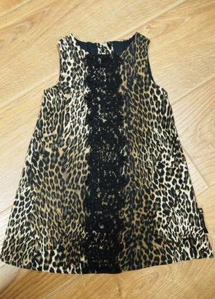 Шикарніша сукня 2-3 рочки